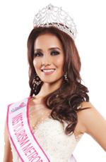 2014_ Philippines