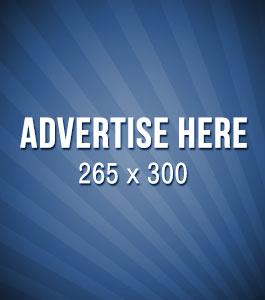 ad-banner-blue-v
