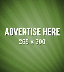 ad-banner-green-v