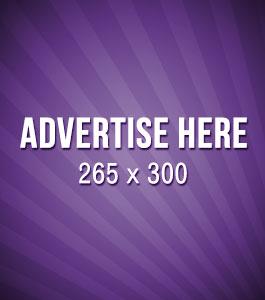 ad-banner-purple-v