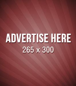 ad-banner-red-v