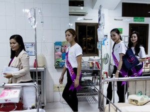 angkor-hospital-3